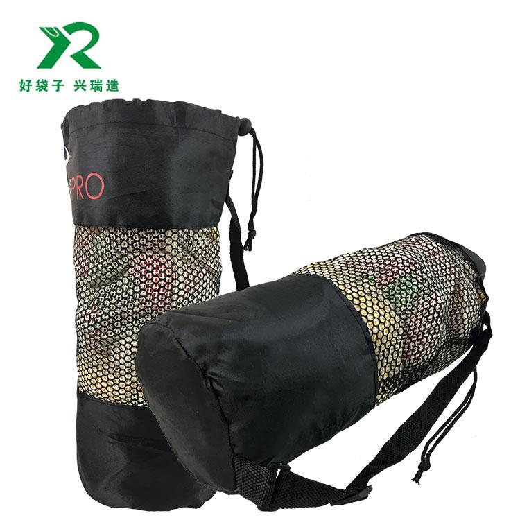 網布束口袋-0001