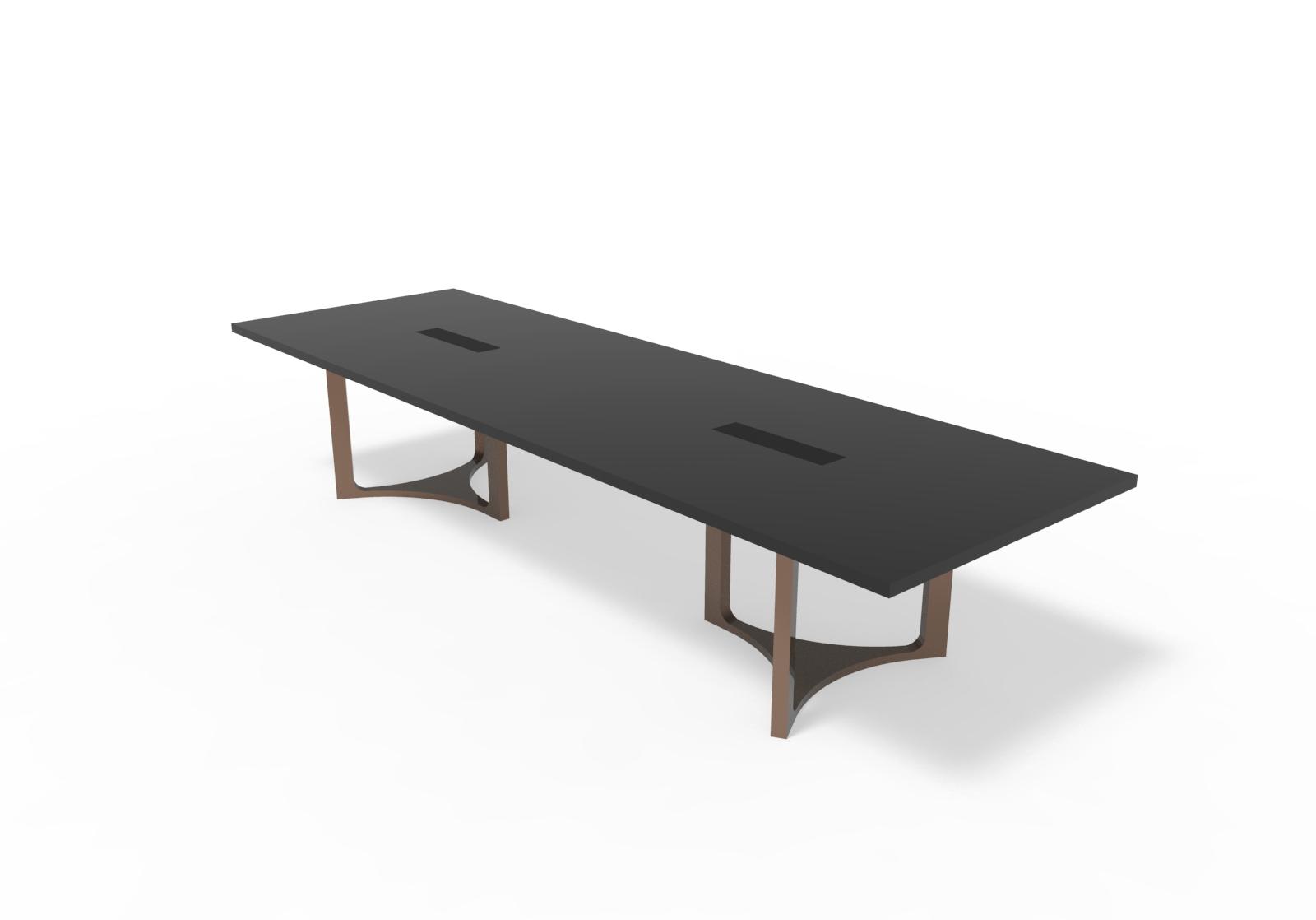 HY-5009會議桌