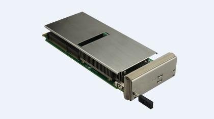 APR-T32 多核处理卡