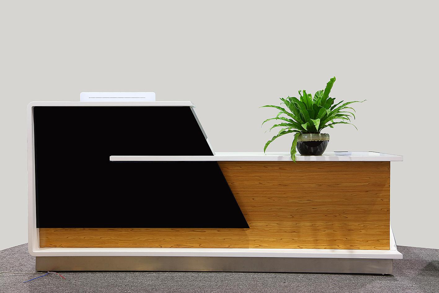 快速選擇休閑辦公家具的幾大要點