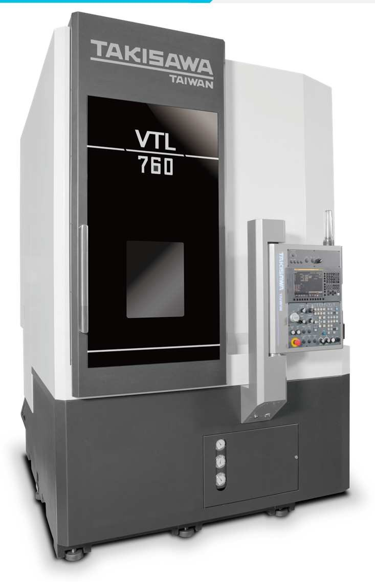 VTL-760-2K-0322