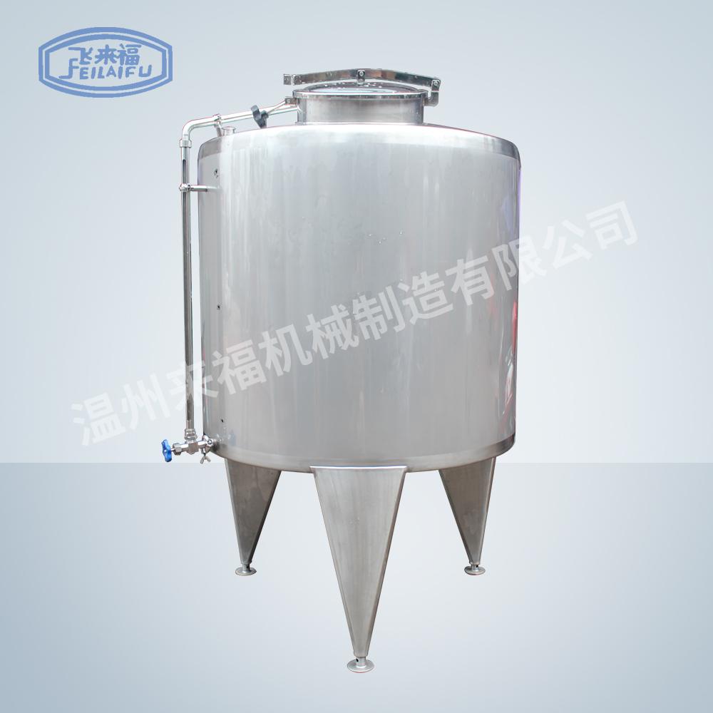 3噸蓄水罐