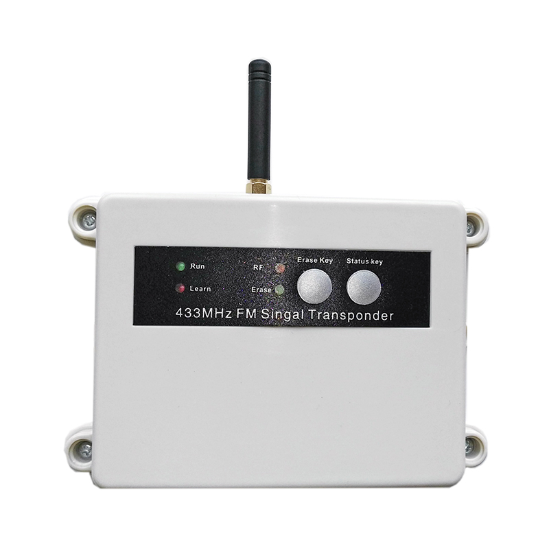 無線信號轉發器HB-ZFQ