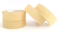 PVC透明防水电气胶带