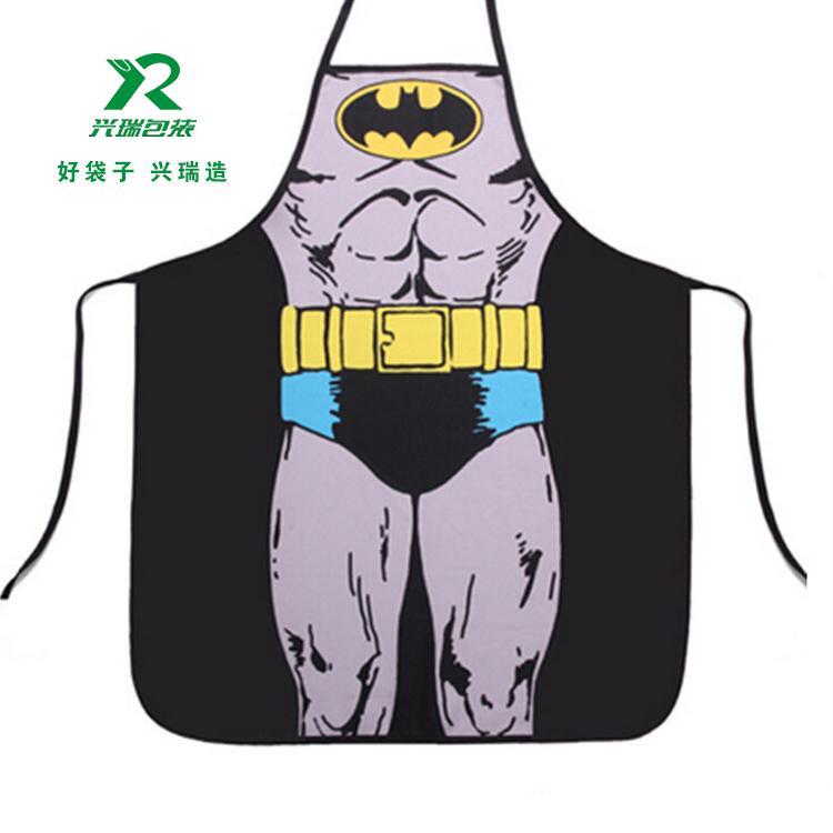 圍裙-0013