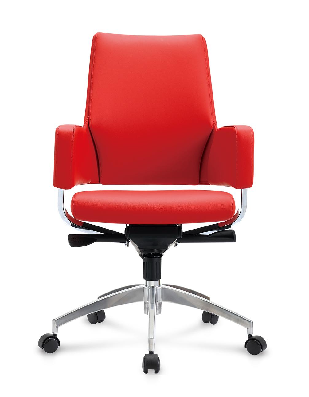 HY-4019經理椅
