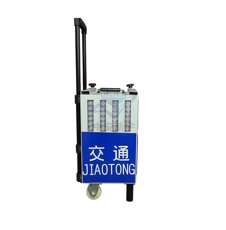 SGG-Y3-ZX声光报警器