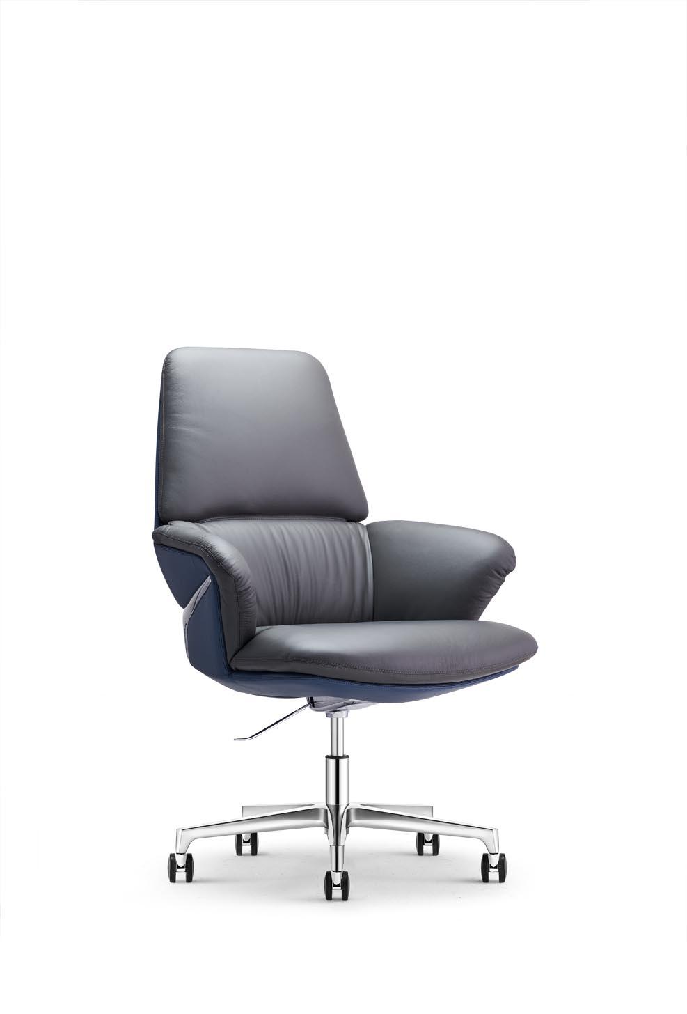 OP-BX60018 (3)