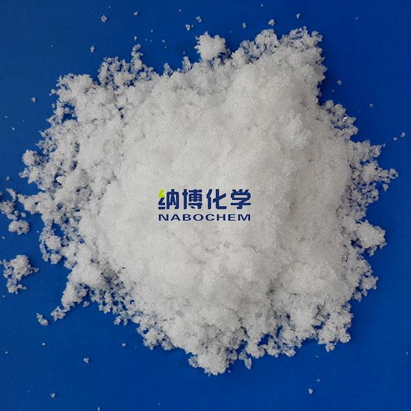 十二水硫酸鋁鉀 7784-24-9