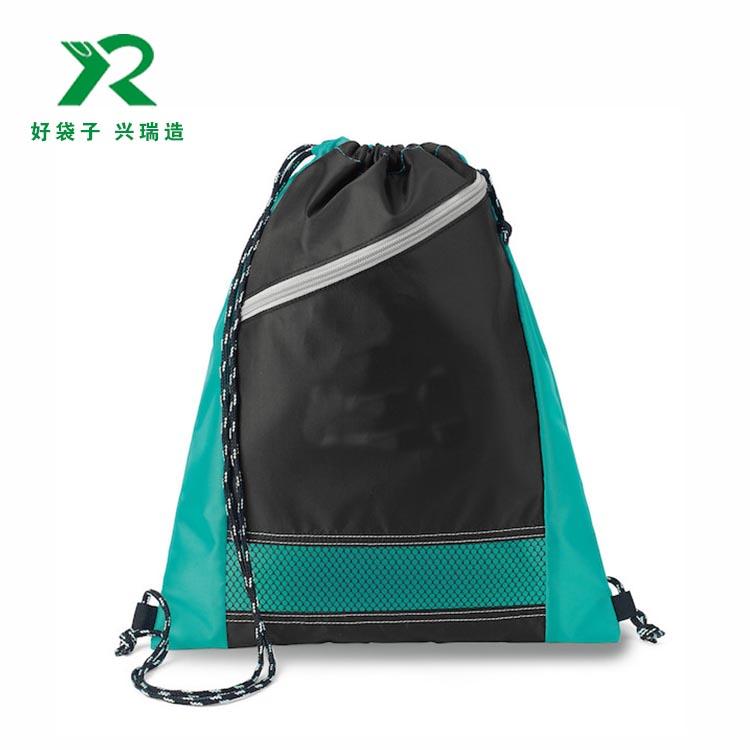 防水束口袋-0001 (6)
