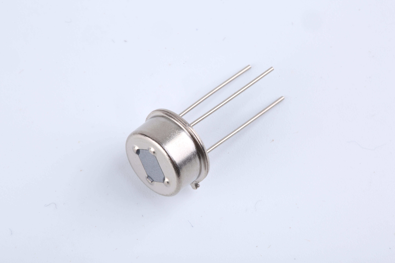 GA312數字熱釋電紅外傳感器