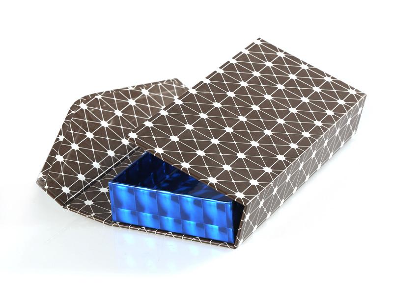 精美高档礼品盒定制 纸盒订做 高端书型翻盖天地盖硬盒包装盒定做
