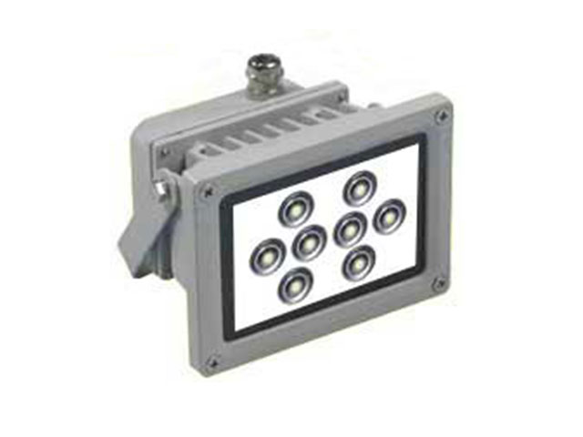 SK-IR8紅外線補光燈