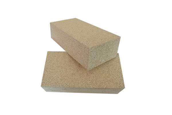 0.5~1.5高聚轻质砖