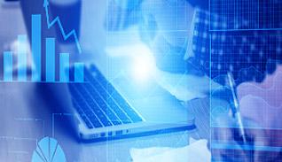 投資服務與招商管理平臺