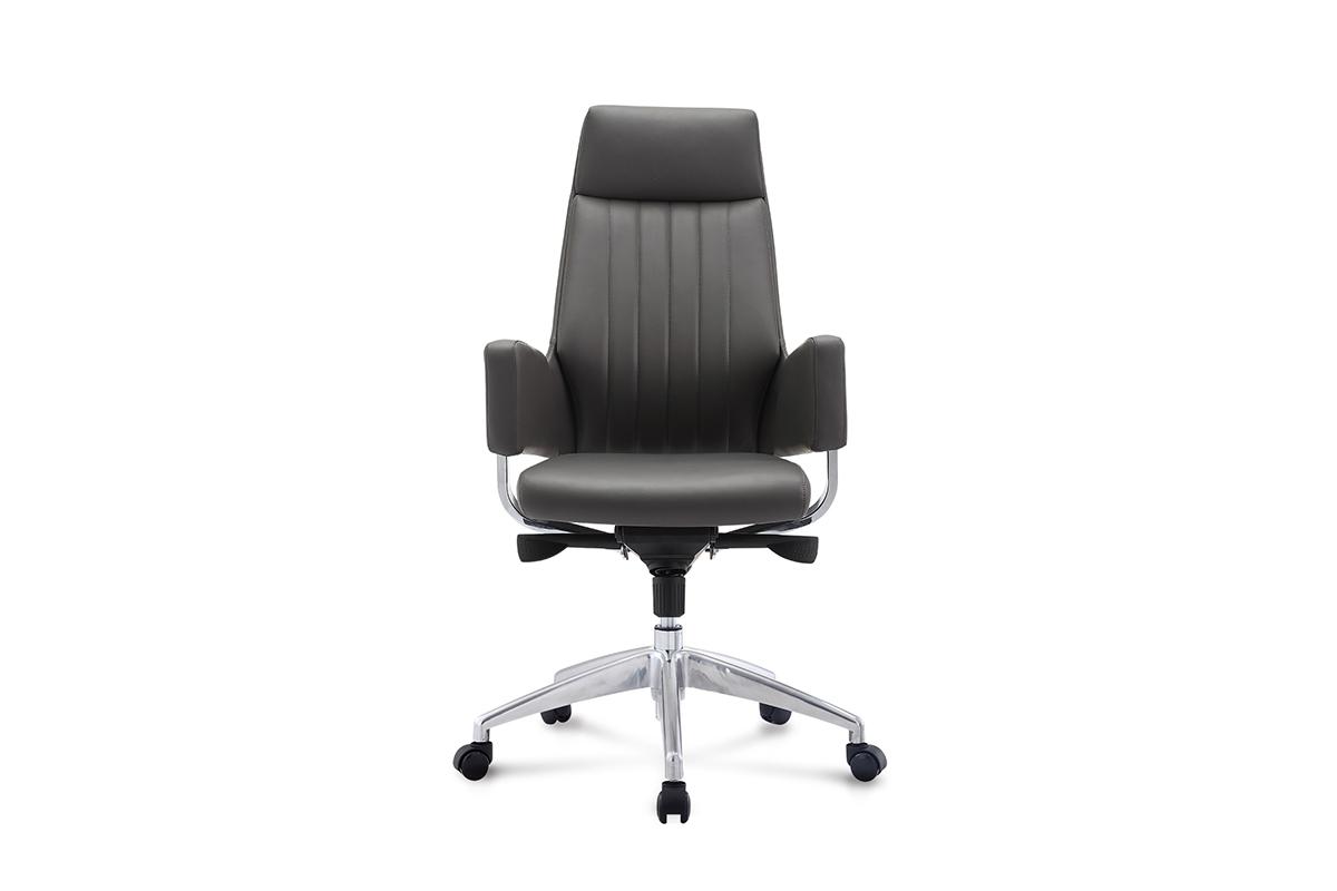HY-4006經理椅