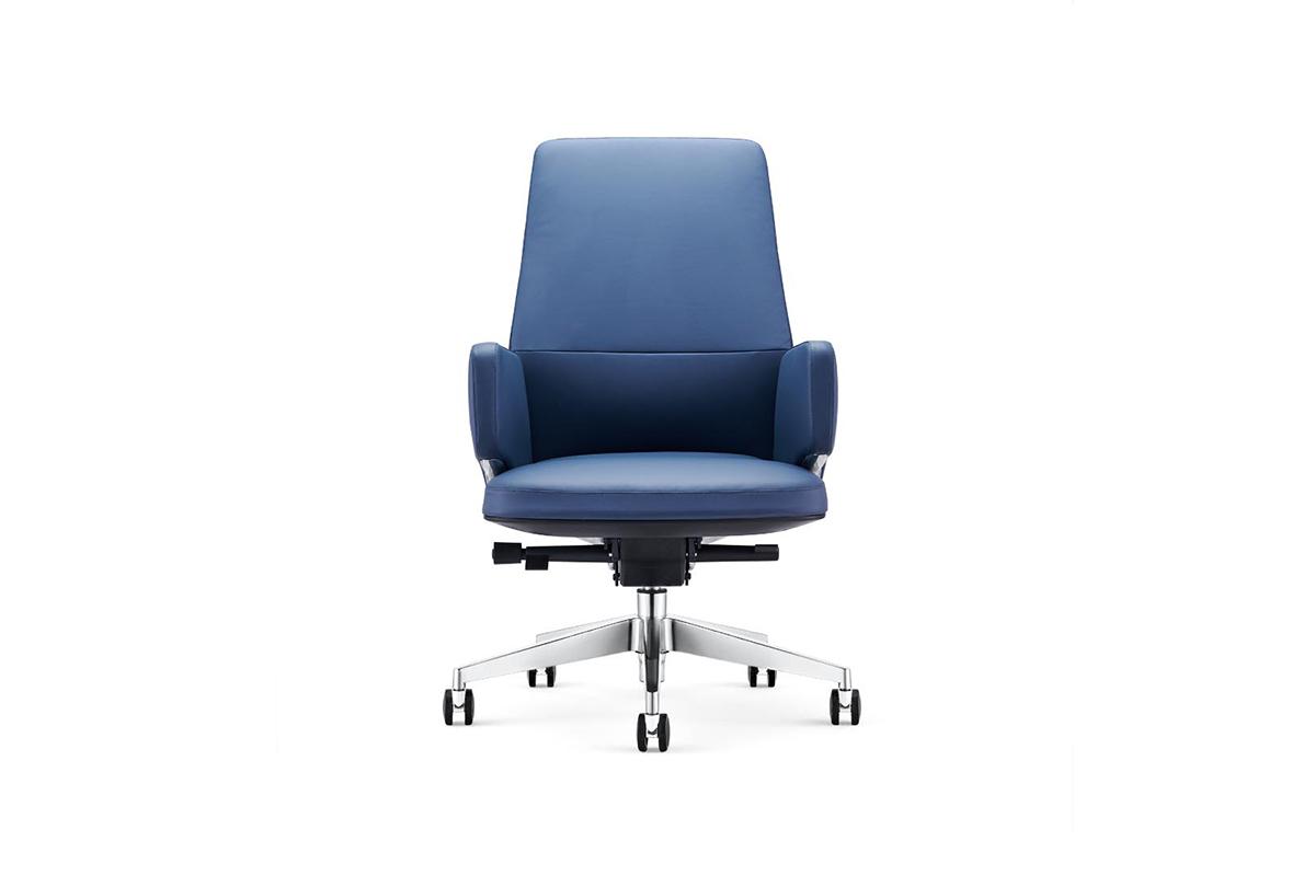 OP-BX60016藍-(4)