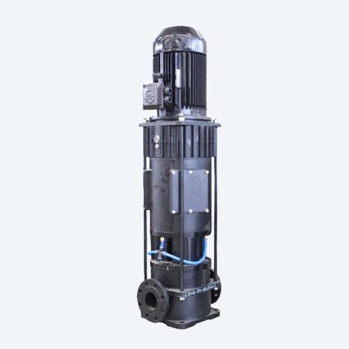 L3D-72-0100-180陸用水泵