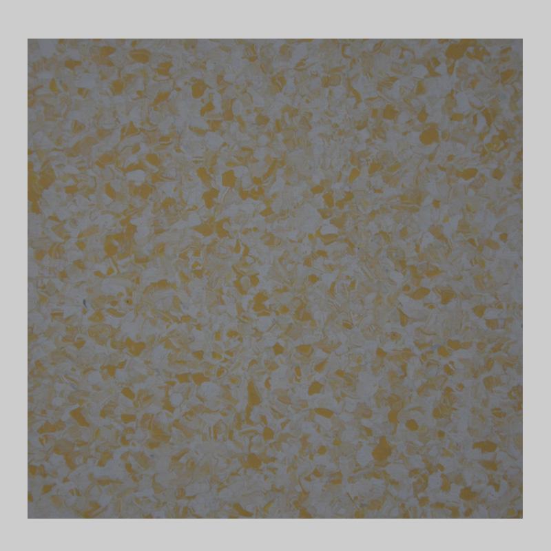 image/b724a9bf-81e1-4cfa-aa0f-ac564f28fd24
