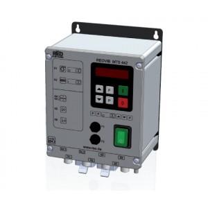 对电流传感器的简单介绍