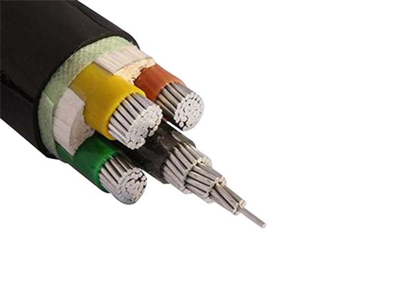 低压电力雷火电竞靠谱吗