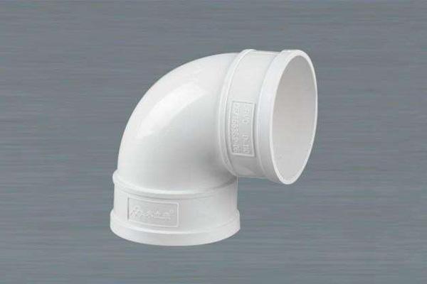 U-PVC型管材膠