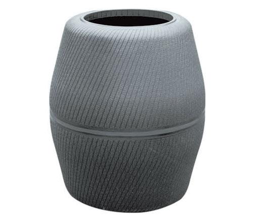 工程斜交輪胎B型硫化膠囊