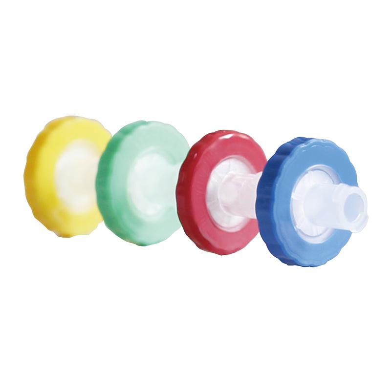 SCIDISC系列針式濾器