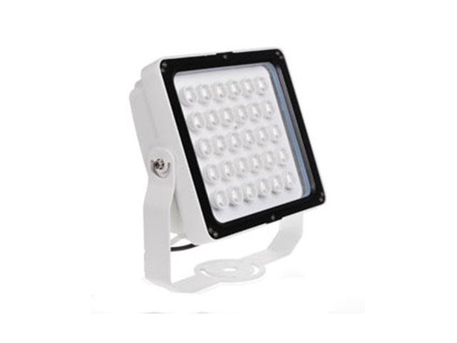 LED頻閃爆閃一體補光燈
