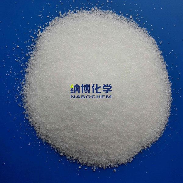 硫酸銨 7783-20-2
