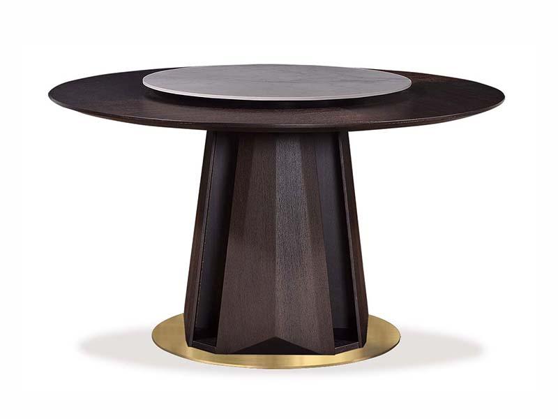 Y309餐桌