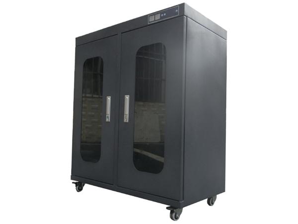 智能物聯控濕柜BLAN-Y320