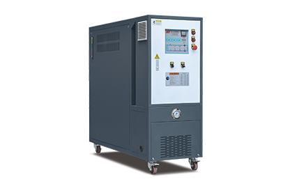 防爆模溫機在壓鑄行業中發揮非常重要的作用