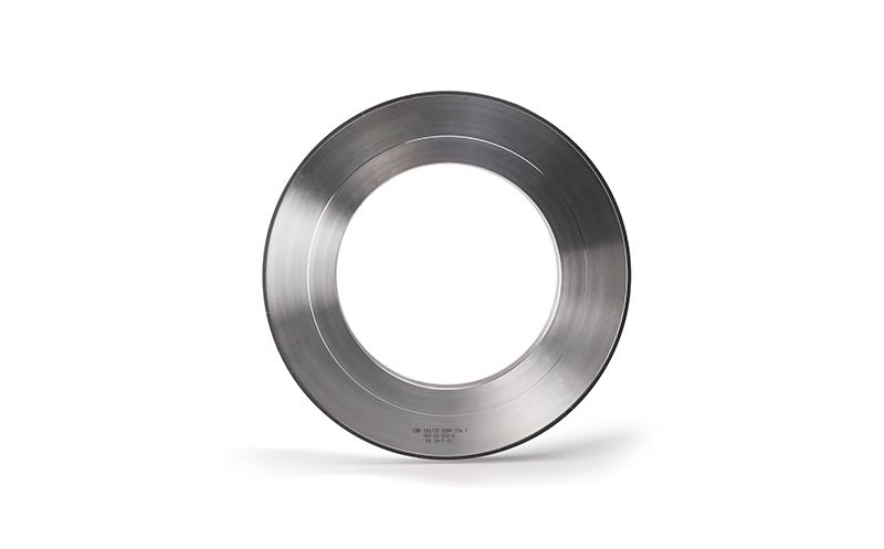 陶瓷CBN磨凸輪軸專用砂輪