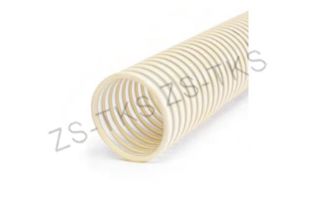 PVC管-塑化PVC加強-TQA
