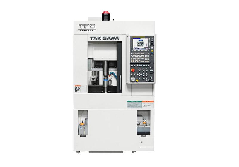 TPS-V1000