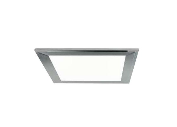 LED方形平板燈