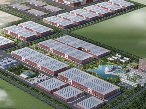 福安青美能源材料行限公司