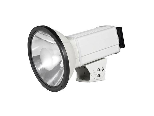 SKBG0808卡口閃光燈(電子警察、超速抓拍)