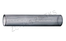 金屬濾芯-金屬編織網