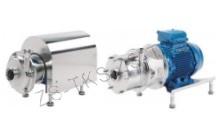 衛生離心泵-衛生級離心泵