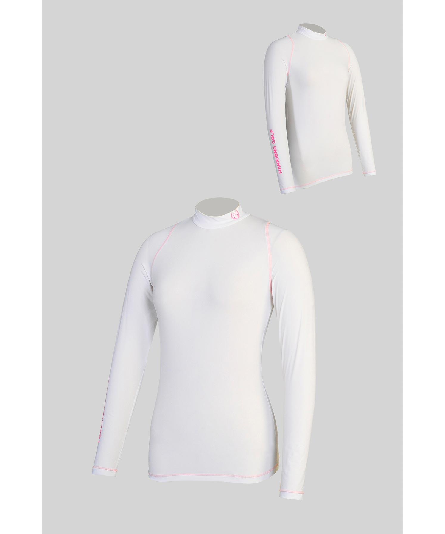 防曬衣-HXFS16-012Y