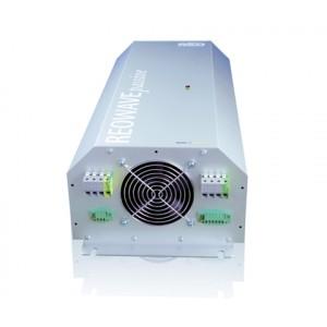 REOWAVE无源谐波滤波器60HZ / 480 V(IP20)
