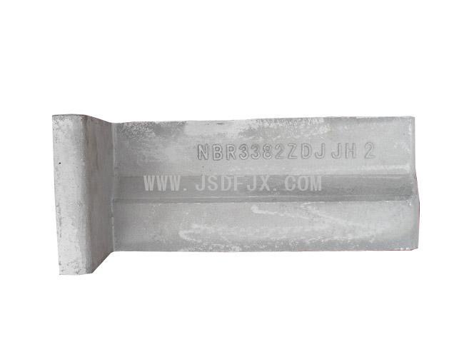 NBR3382過渡護板
