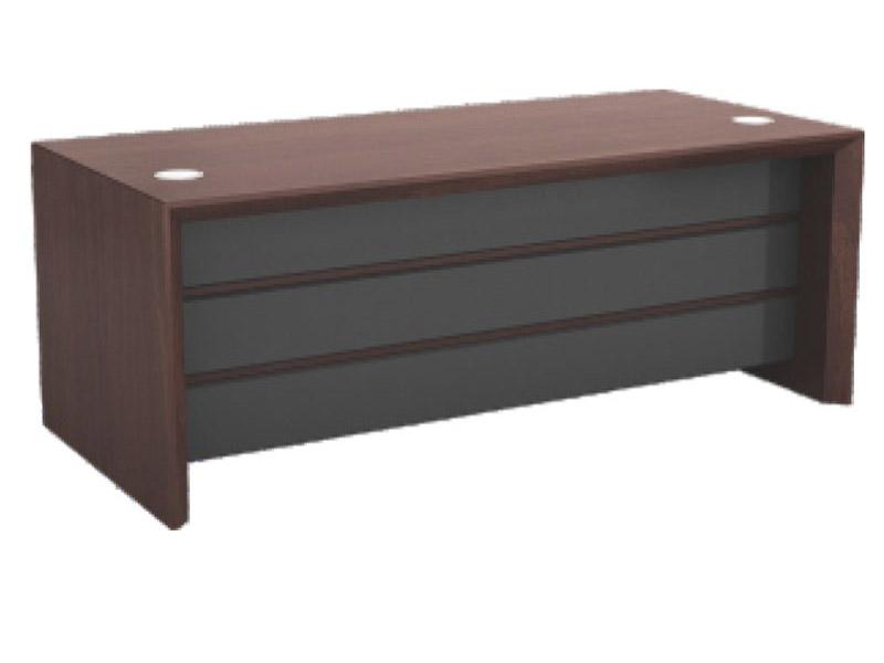 百伦BAL-D1809、D2009、D2210 B款班台主桌