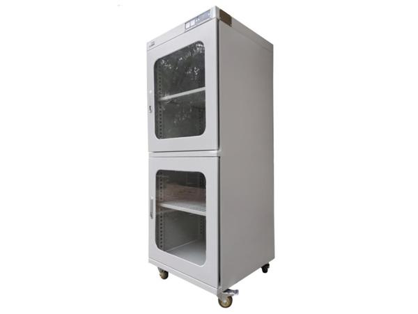 智能物聯控濕柜BLAN-K410