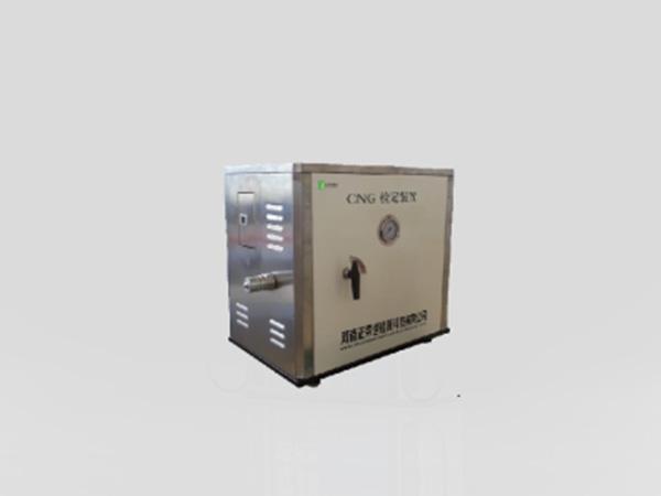CNG檢定裝置系列