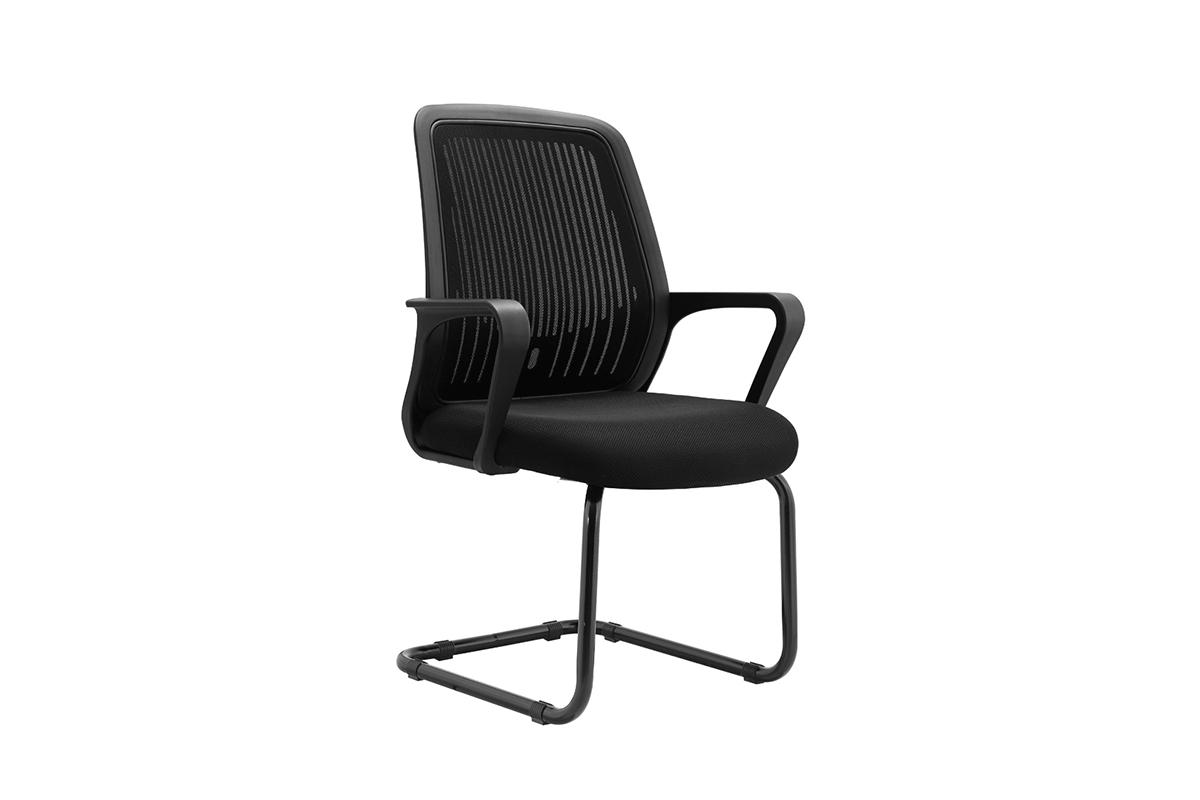 HY-3302職員椅