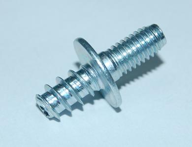 雙頭螺栓的優點是什么?