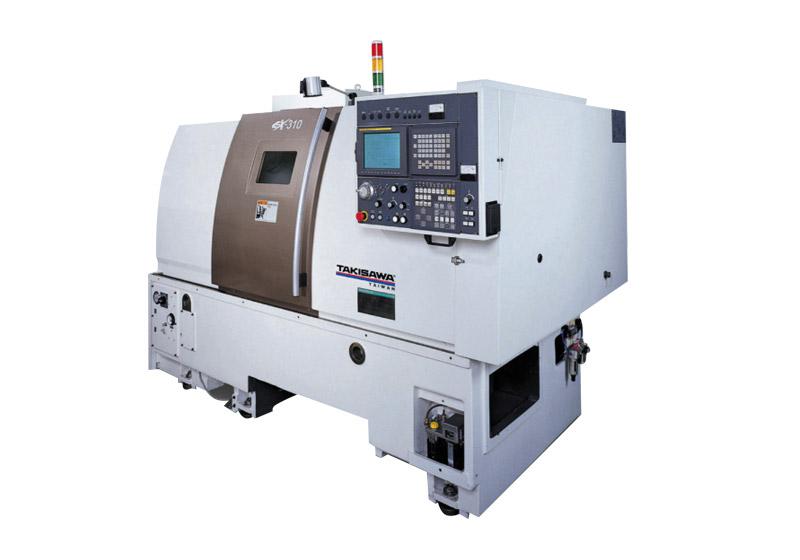 EX-300/500/700/900系列